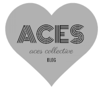 ACES Collective